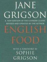 english_food