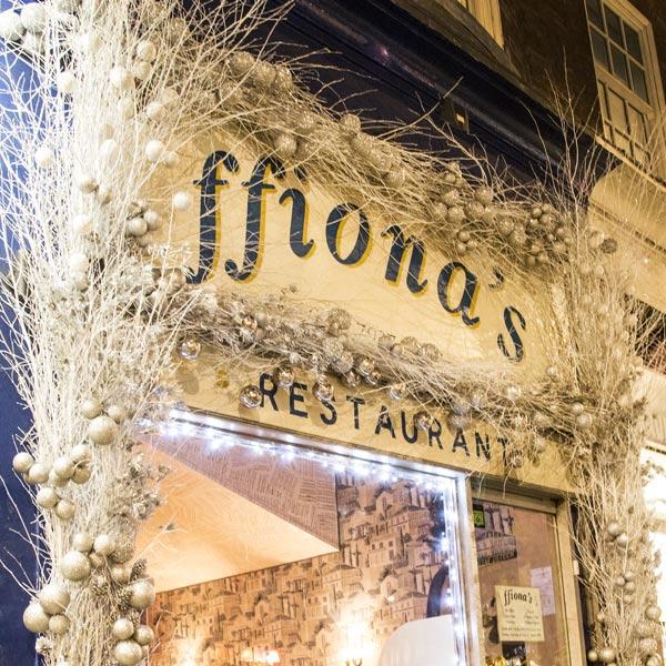 ffionas-xmas-front