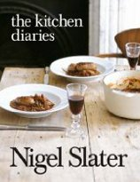 the_kitchen_diaries
